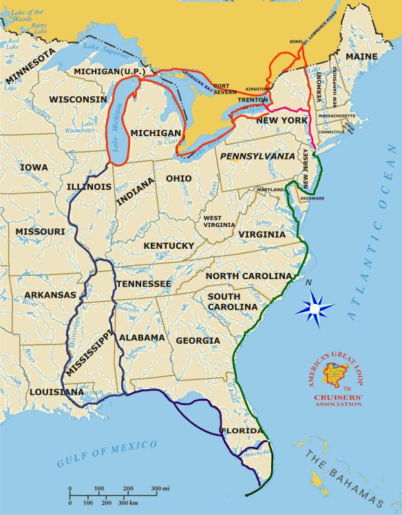 great-loop-cruisers-map.png
